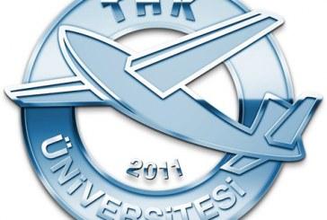 4. Sınıf Öğrencilerimiz THK Üniversitesinde