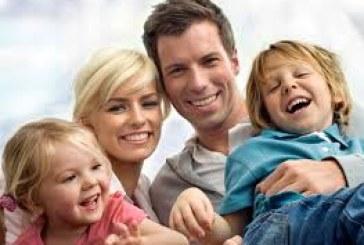 Aile Katılımları