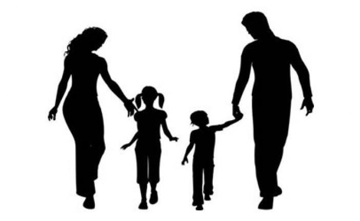 Anne-Baba Rehberliği