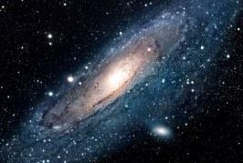 Derin Uzay ve Gökyüzü Atölyesi
