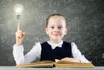 Üstün Zekalı Çocukların Özel Eğitim Alması Neden Önemli?