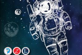 NASA ve OXFORD Üniversitesinden Canlı- Astronomi Konulu e-Konferans