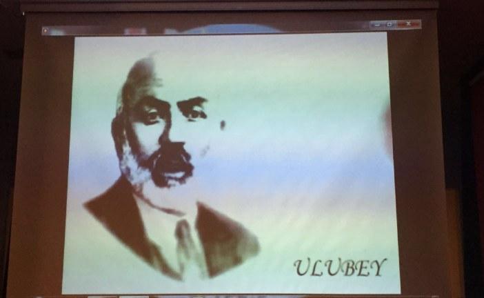 İstiklal Marşının Kabülü ve Mehmet Akif Ersoy