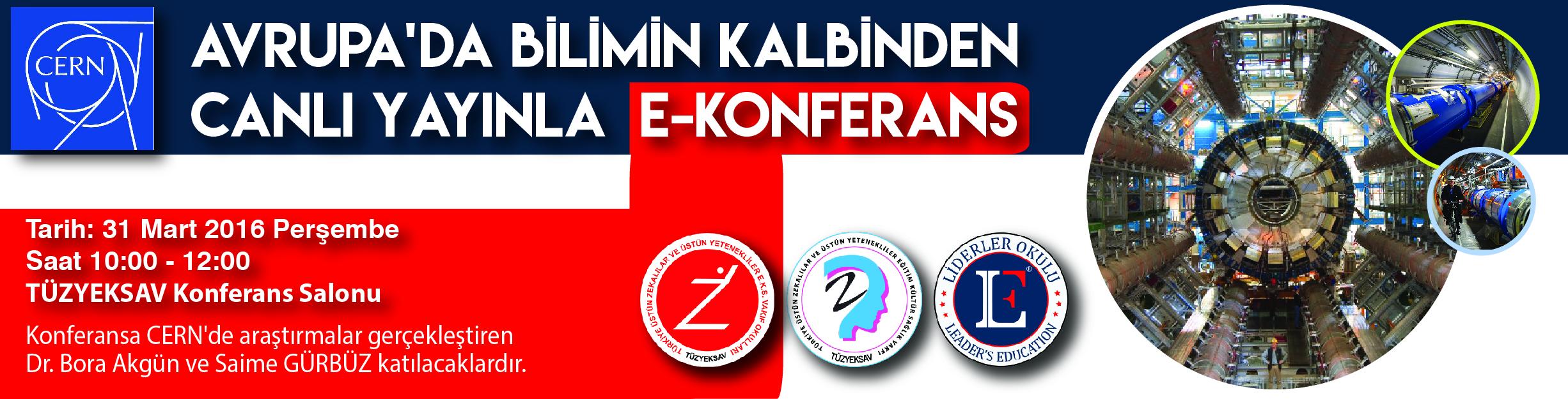 Cern-e-konferans-banner-01-01