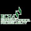 echa_logo1