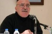 Prof.Dr.Ahmet İnam