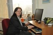 Prof.Dr. Nilgün Metin