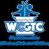 WCGTC-100x100